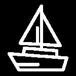 tour spiagge dell'arcipelago